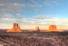 aka-Southwest-USA-2014-09-04__D8X2847_48_49_50_51.jpg