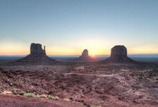 aka-Southwest-USA-2014-09-05__D3X6260_1_2.jpg