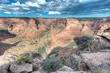 aka-Southwest-USA-2014-09-06__D8X2945_6_7_8_9.jpg