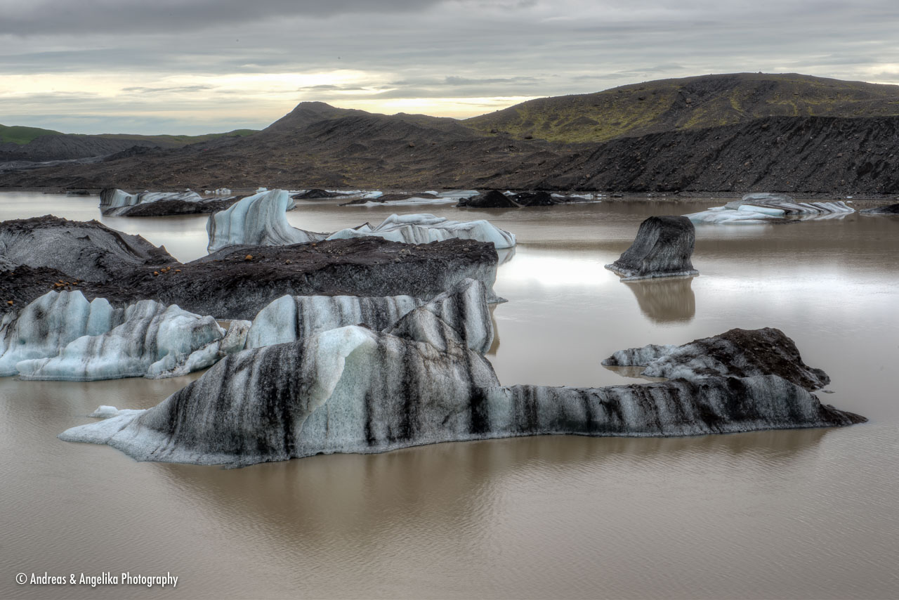 aka-Iceland-Greenland-2015-08-29__D8X6608_09_10_11_12.jpg