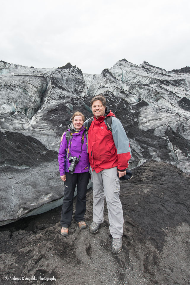 aka-Iceland-Greenland-2015-08-30__D8X6777.jpg