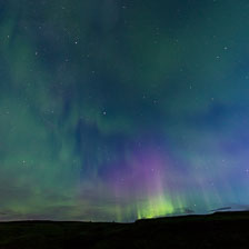 aka-Iceland-Greenland-2015-08-26__D8X6019.jpg