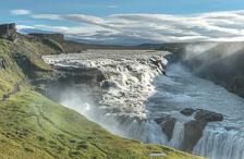 aka-Iceland-Greenland-2015-08-28__D3X9231_2_3_4_5.jpg