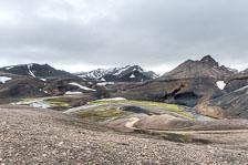 aka-Iceland-Greenland-2015-08-28__D3X9451_2_3.jpg