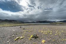 aka-Iceland-Greenland-2015-08-28__D8X6309_10_11_12_13.jpg
