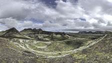 aka-Iceland-Greenland-2015-08-28__D8X6364-Edit-Panorama_hdr_tonemapped-Edit.jpg
