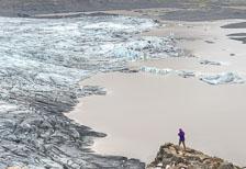 aka-Iceland-Greenland-2015-08-29__D8X6542_3_4.jpg