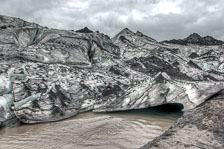 aka-Iceland-Greenland-2015-08-30__D8X6801_2_3_4_5_6_7.jpg