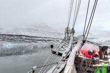 aka-Iceland-Greenland-2015-09-03__D3X0052_3_4.jpg