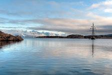 aka-Iceland-Greenland-2015-09-03__D3X0469_70_71.jpg