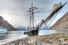 aka-Iceland-Greenland-2015-09-04__D3X0594_5_6-2.jpg