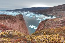 aka-Iceland-Greenland-2015-09-04__D3X0842_3_4_5_6.jpg