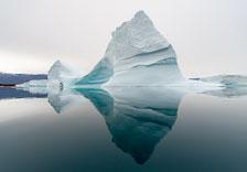 aka-Iceland-Greenland-2015-09-04__D3X0996-Edit.jpg