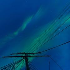 aka-Iceland-Greenland-2015-09-04__D8X7170.jpg