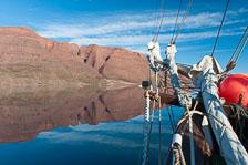 aka-Iceland-Greenland-2015-09-05__D3X1287.jpg