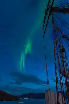 aka-Iceland-Greenland-2015-09-05__D8X7186.jpg