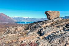 aka-Iceland-Greenland-2015-09-06__D3X1574_5_6.jpg