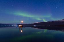 aka-Iceland-Greenland-2015-09-06__D8X7497.jpg
