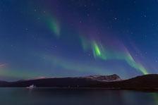 aka-Iceland-Greenland-2015-09-06__D8X7527.jpg