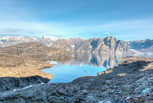 aka-Iceland-Greenland-2015-09-07__D8X7871_2_3.jpg