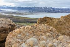 aka-Iceland-Greenland-2015-09-07__DSC6309.jpg