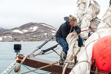 aka-Iceland-Greenland-2015-09-08__D3X1914.jpg