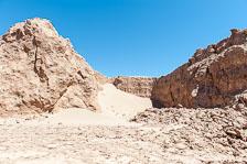 aka-Atacama-2016-03-28__D3X4615.jpg