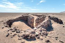 aka-Atacama-2016-03-28__D3X4780_1_2.jpg