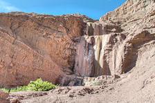 aka-Atacama-2016-03-28__D3X4852_3_4.jpg
