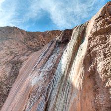 aka-Atacama-2016-03-28__D3X4915_6_7.jpg