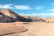 aka-Atacama-2016-03-28__D3X4954_5_6.jpg