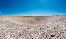 aka-Atacama-2016-03-28__D8X9544-Pano.jpg