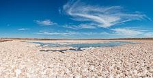 aka-Atacama-2016-03-28__D8X9582-Pano.jpg