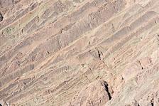aka-Atacama-2016-03-28__D8X9613.jpg