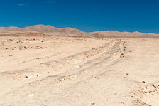 aka-Atacama-2016-03-29__D3X5038.jpg
