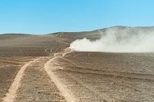 aka-Atacama-2016-03-29__D3X5092.jpg