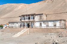 aka-Atacama-2016-03-29__D3X5128_29_30.jpg
