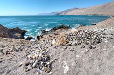 aka-Atacama-2016-03-29__D8X9710_1.jpg