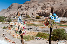 aka-Atacama-2016-03-30__D3X5231.jpg