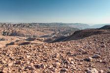 aka-Atacama-2016-03-31__D3X5500_1_2.jpg