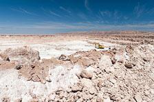 aka-Atacama-2016-04-01__D3X5549.jpg