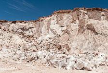 aka-Atacama-2016-04-01__D3X5564.jpg