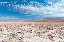aka-Atacama-2016-04-01__D3X5597.jpg