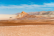 aka-Atacama-2016-04-01__D3X5621.jpg
