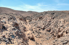aka-Atacama-2016-04-01__D3X5676_7_8.jpg