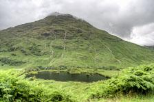 aka-Scotland-2016-07-03__D5X1784_5_6.jpg