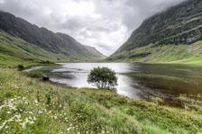 aka-Scotland-2016-07-03__D5X1902_3_4.jpg