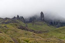 aka-Scotland-2016-07-04__D5X2219.jpg