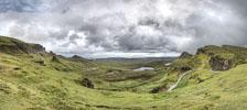 aka-Scotland-2016-07-04__D5X2294_5_6-Edit-Panorama.jpg