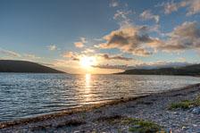 aka-Scotland-2016-07-05__D5X2932_3_4.jpg